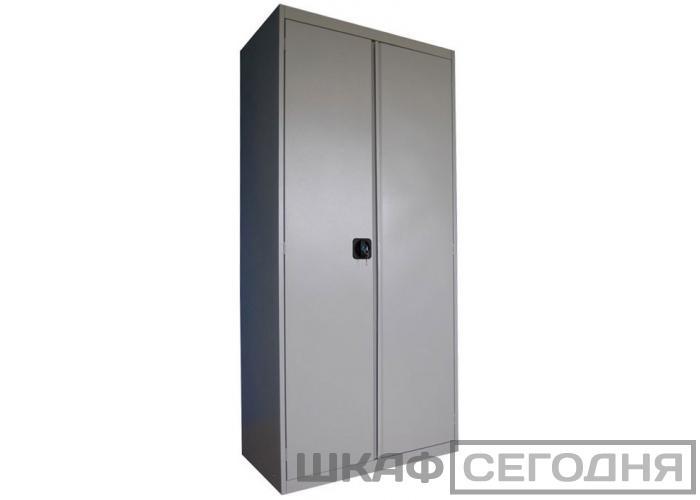 ШХА-850 (50)