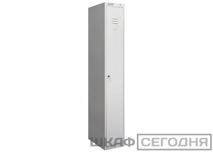 ШРС-11-400