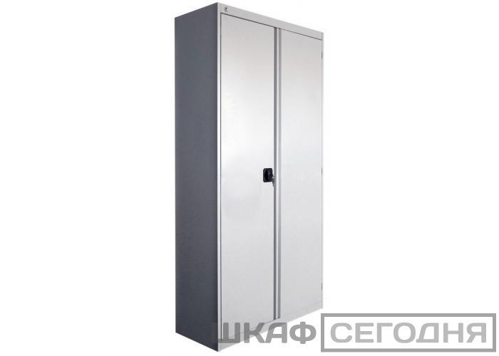 ШХА-900 (40)