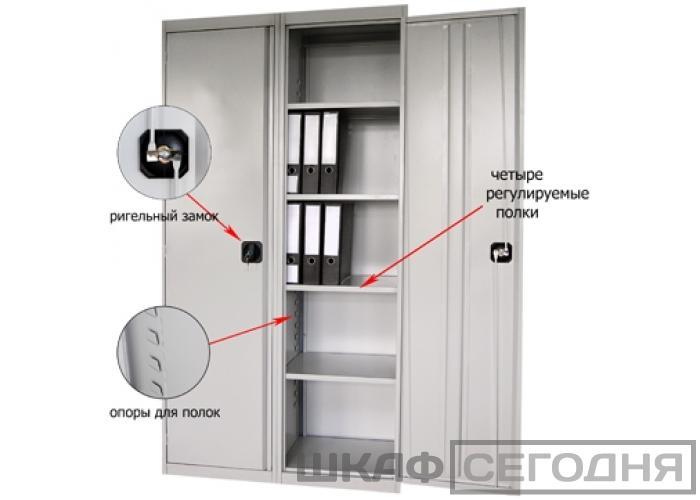 ШХА-100 (40)