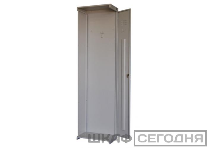 ШРС-11дс-300
