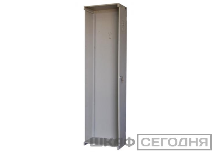 ШРС-11дс-400