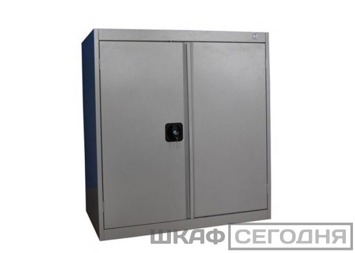 ШХА/2-850 (40)