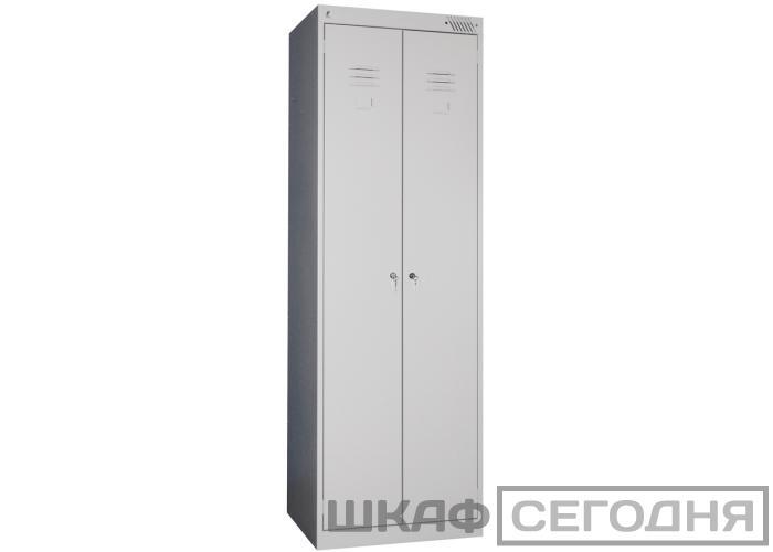 ШРК-22-600