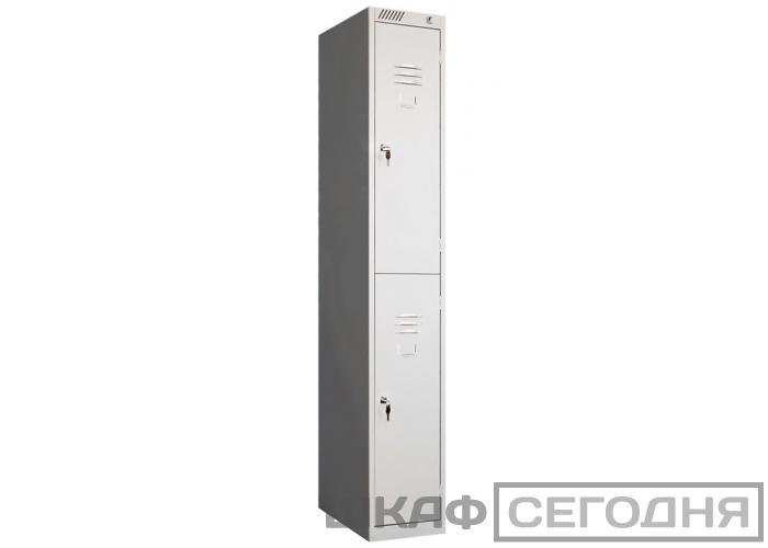 ШРС-12-300