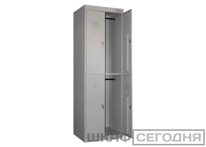 ШРК-24-600