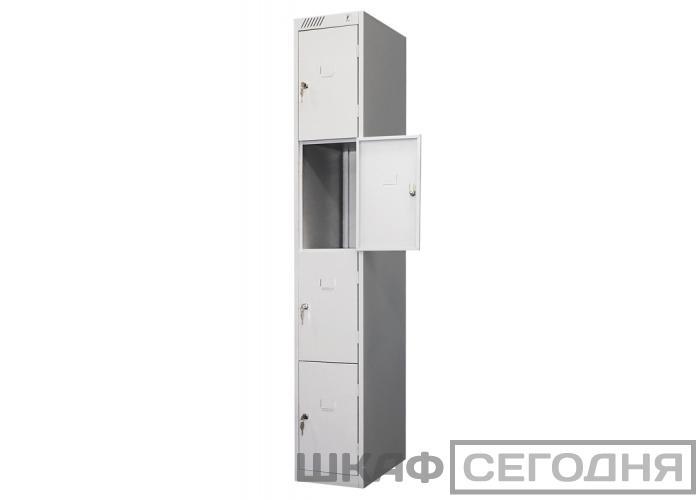 ШРС-14-300