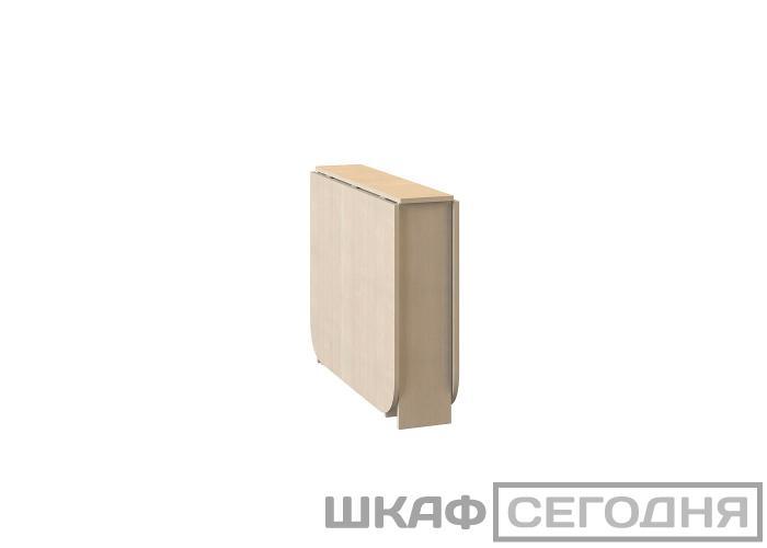 Стол-книжка Моби Глория 609