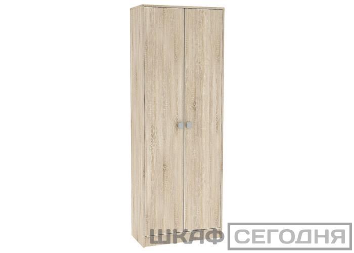 Шкаф для одежды Моби Глория 2 108