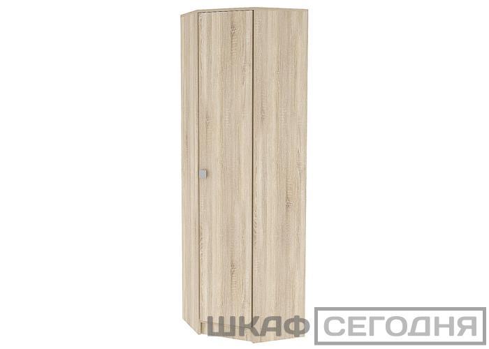 Шкаф угловой Моби Глория 2 107