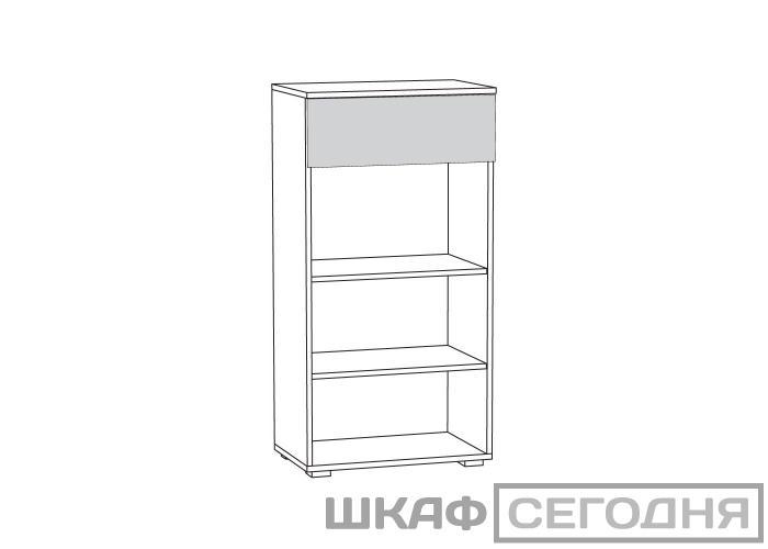 Комод Моби Юнона К