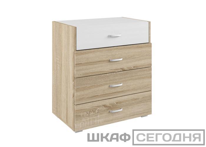 Комод Моби Линда 300