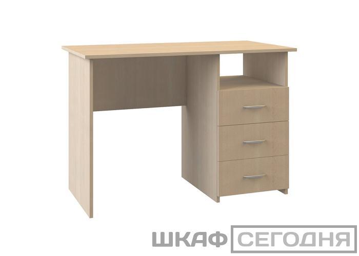 Стол письменный Моби Комфорт 10 СК