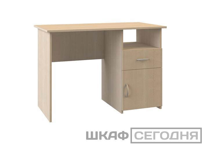 Стол письменный Моби Комфорт 11 СК