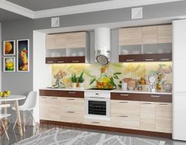 Арабика SV-Мебель - 15700 ₽ за м/п