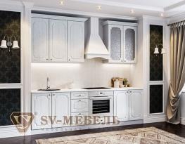 Классика SV-Мебель - 21800 ₽ за м/п