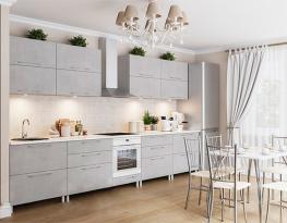 Лофт SV-Мебель - 28900 ₽ за м/п