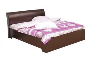 Кровать ОЛМЕКО Мона с подъемным механизмом