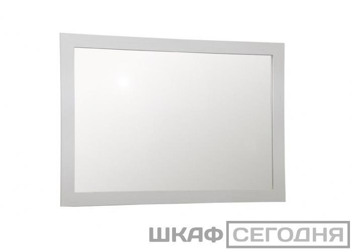 Зеркало навесное ОЛМЕКО Мона 06.26 (700x1000)