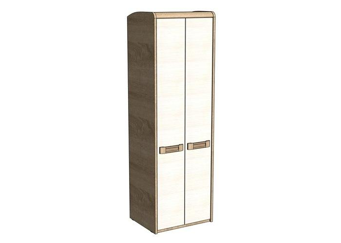 Шкаф для одежды СБК Чемпион