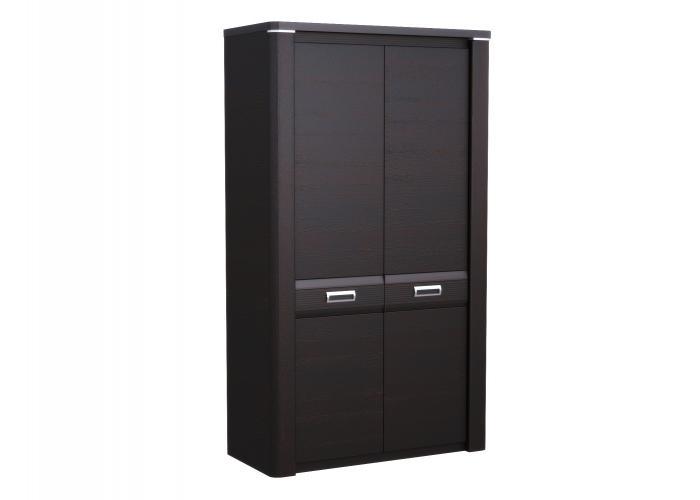Шкаф для одежды СБК Магнолия ГМ-1