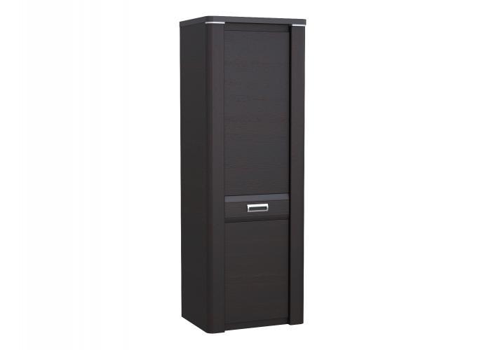 Шкаф для одежды СБК Магнолия ГМ-2