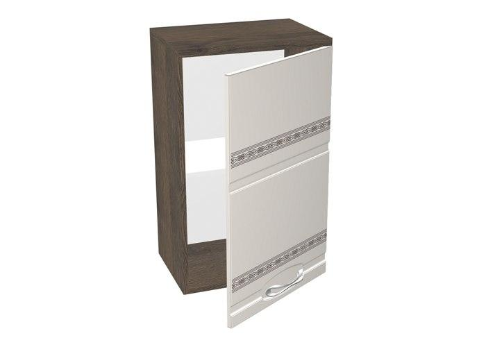 Шкаф навесной СБК Астана ШГ-45