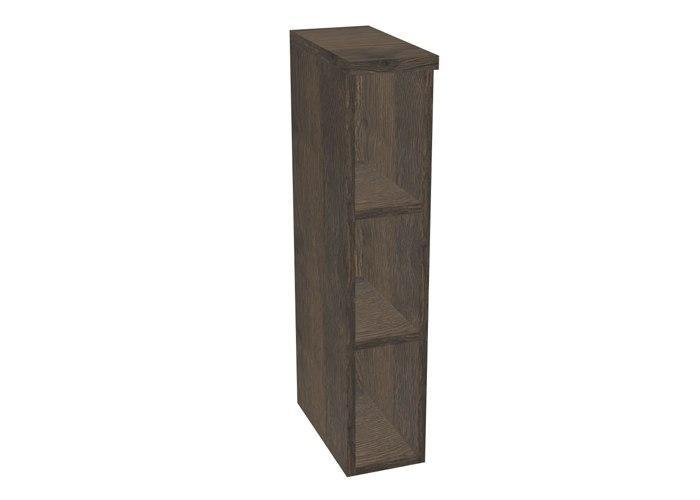 Шкаф открытый СБК Астана ШО-15