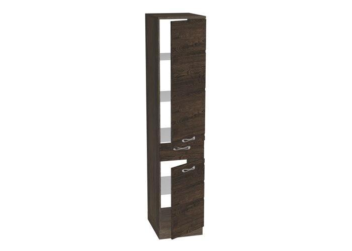 Шкаф-пенал СБК Астана ПГ-45