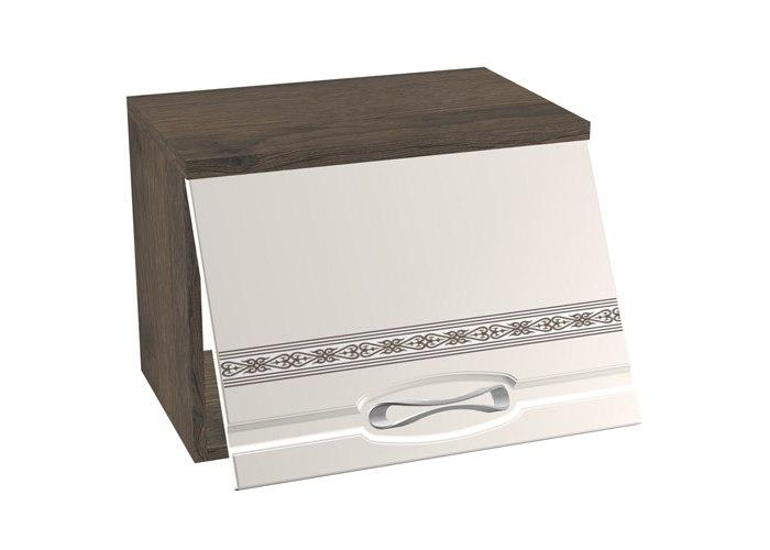 Шкаф под вытяжку СБК Астана ШВ-50