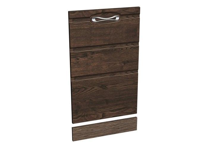Фальш панель СБК Астана ФП-45