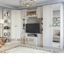 Вега SV-Мебель - от 7 000 ₽