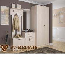 Вега SV-Мебель - от 5 100 ₽