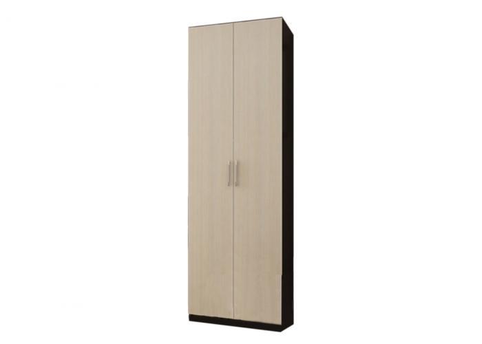 Шкаф с полками Стендмебель Макарена ШК 301