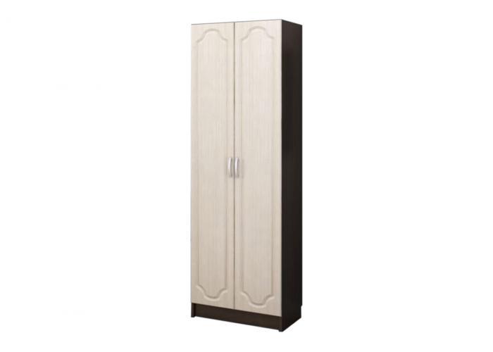 Шкаф со скалкой Стендмебель Макарена ШК 312