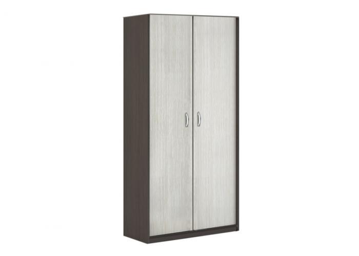 Шкаф с перегородкой Стендмебель Бася ШК 556