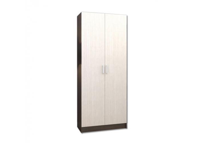 Шкаф со скалкой Стендмебель Италия ШК 502