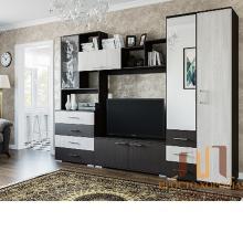Гостиная-№7 SV-Мебель  - от 9 050 ₽