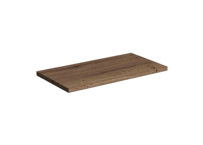 Крышка шкафа СБК Адель КШ-60