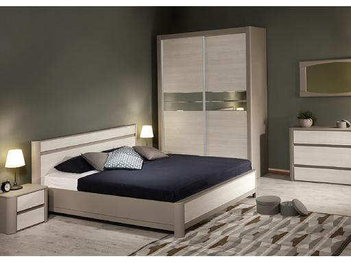 Лацио спальня