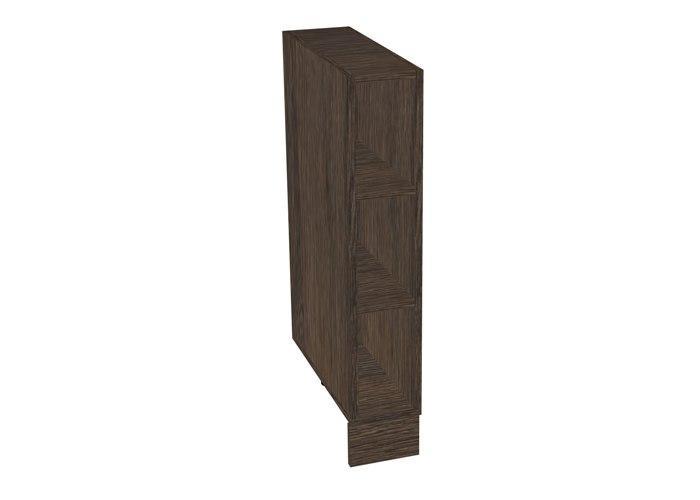 Стол открытый СБК Астана СО-15