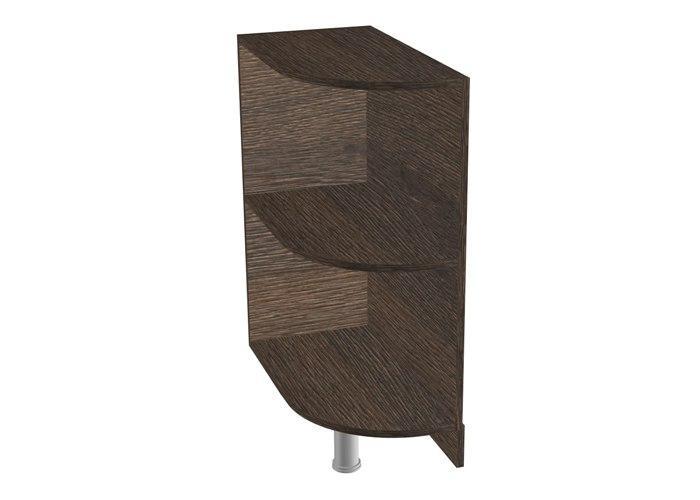 Стол открытый торцевой СБК Астана СОТ-32