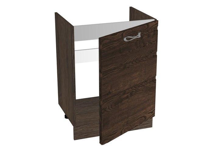 Стол под мойку СБК Астана СМ-60