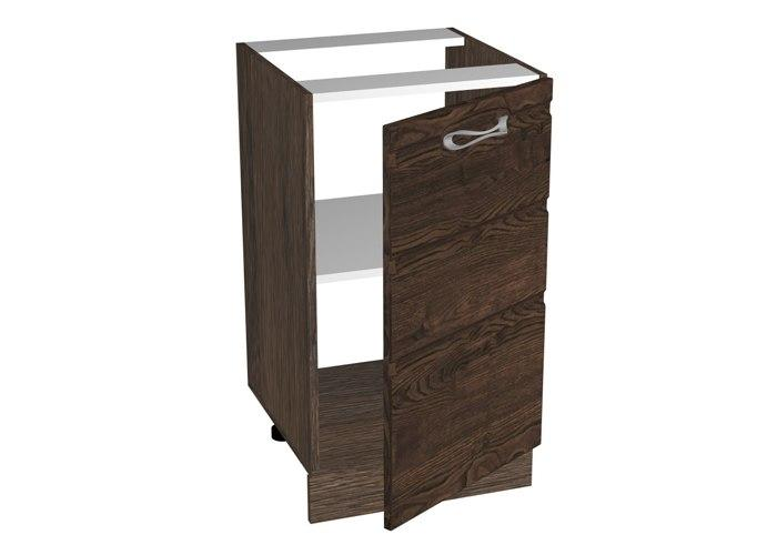 Стол рабочий СБК Астана С-45
