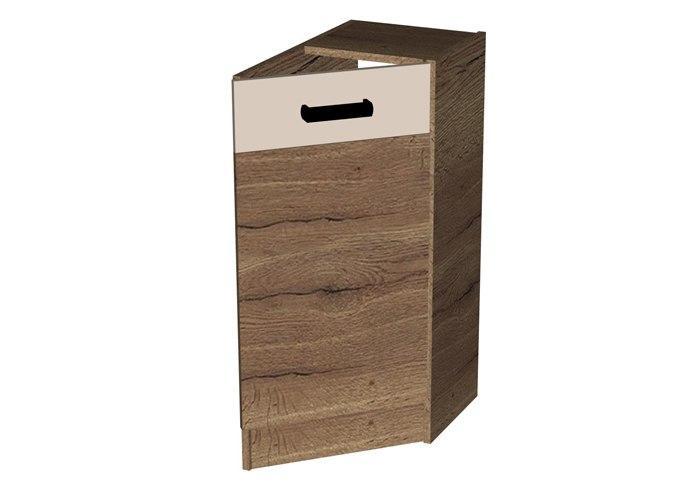 Стол торцевой СБК Адель СТ-30