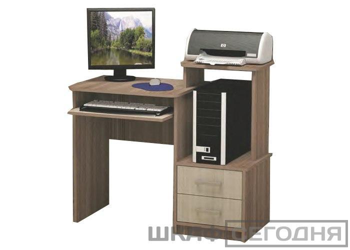 СК-29 стол компьютерный