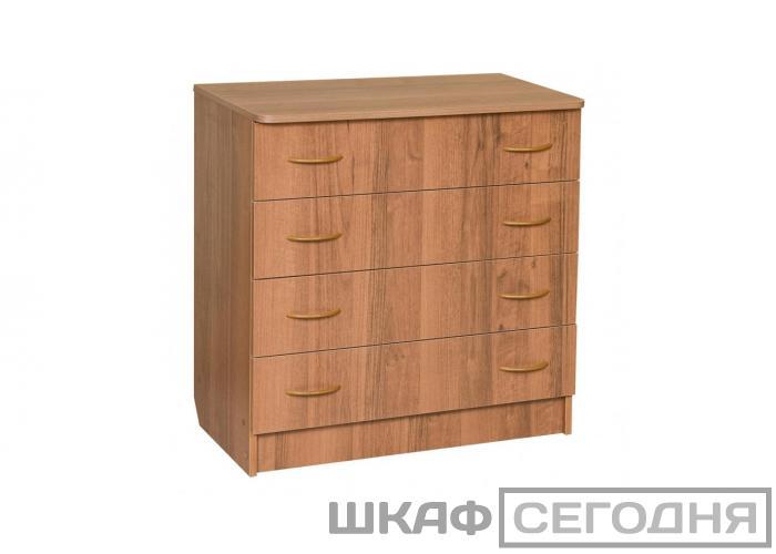 Комод Ромис 900