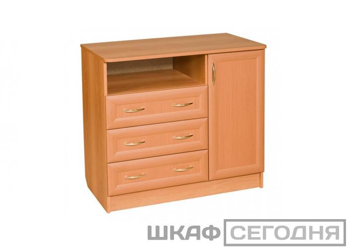 Комод Ромис 950