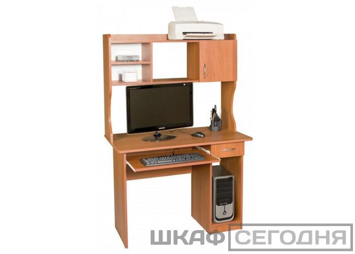 Компьютерный стол Ромис Бюро