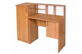 Письменный стол Ромис Парта